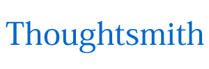 Thoughtsmith