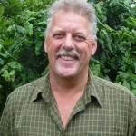 Mike Greenwood